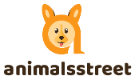 Animalsstreet